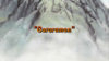 Adventure - 03 - Englisch