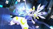 Battle Lekismon 1490009124