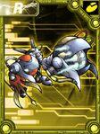 MetalMamemon X 256 (DCo)
