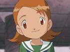 Sora avatar 02