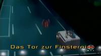 Adventure 02 - 45 - Deutsch