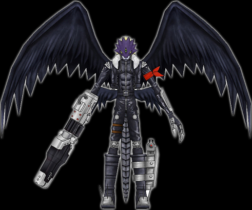 File:Beelzemon Blast Mode dm 5.png