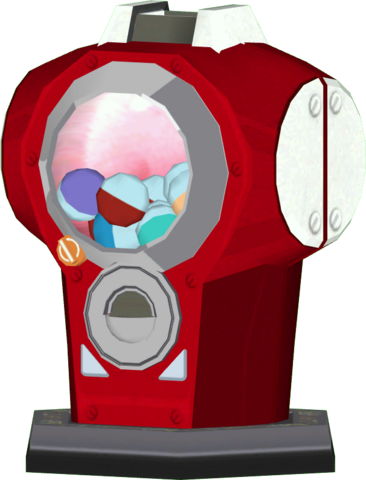 File:Capsule Machine 1 dm.png
