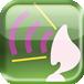 Denpamon icon