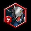 MetalGreymon (Virus) 5-779 I (DCr)