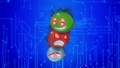 8-02 Messemon (Virus).png