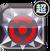 Logomon icon