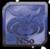 50px-Nightmaresoldiers emblem
