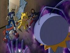 List of Digimon Data Squad episodes 08
