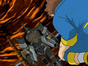 List of Digimon Frontier episodes 24