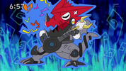DigimonIntroductionCorner-Shoutmon 3