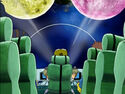 Episodio 39 Digimon Frontier
