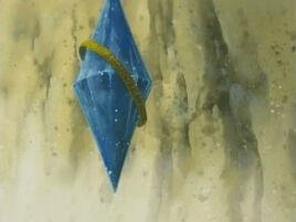 Piedra sagrada4