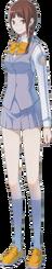 Sakura Fujisaki b