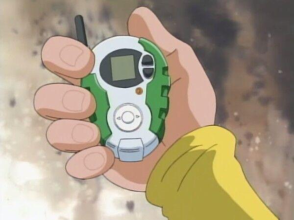 Archivo:List of Digimon Adventure 02 episodes 03.jpg