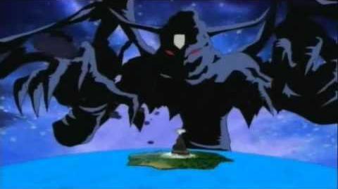Digimon Opening 1 (HD)