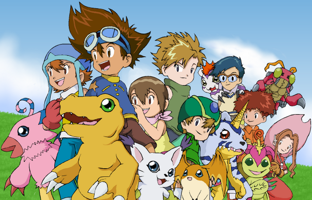 File:Digimon Adventure.png