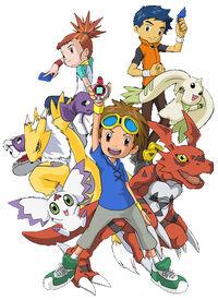 DigimonBattlepic01