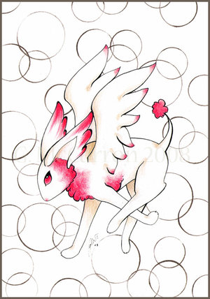 File:Cloud Rabbit by Susuno Li.jpg