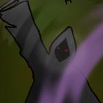 File:Black Angemon Death.jpg