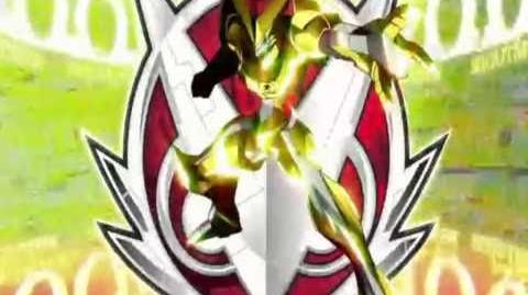 Digimon C.M capitulo 7.- Una dura pelea en la oscuridad