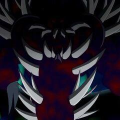 Modo Darkness 3