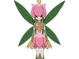 Lilimon