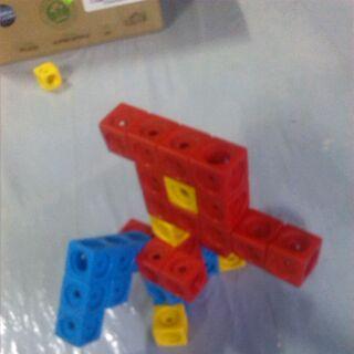 De Lego