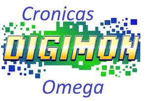 Digimon logo by soutenkyoukori-d4ycwpo