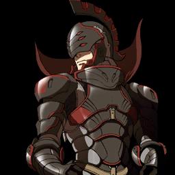 M-Commandermon