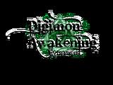 Digimon Awakening