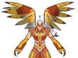 AncientGarudamon