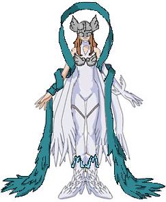 IceAngewomon