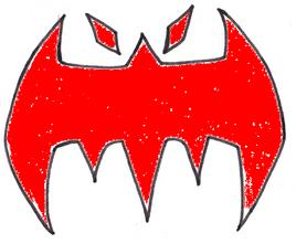 Emblema de myotismon