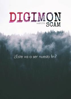 Digimonscam (1)