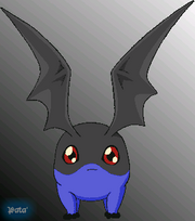 Blackpatamon-188b134