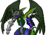 Hybridmon