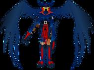 DEVIWOMON (SUPER MEGA)