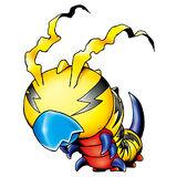 EP07: El señor de los insectos. ¡Que no nos coma, Bearmon!
