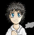 Hiroto Profile