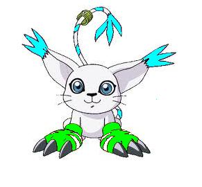 Gatomon221