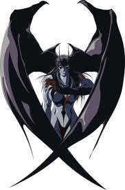 Darkdaemon