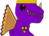 KingAgumon