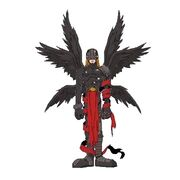 Blackangemon