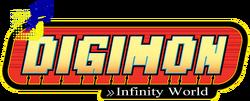Digimon AMI LOGO
