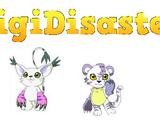 DigiDisaster