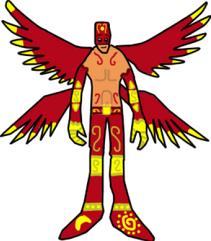 Nahualtmon Artwork