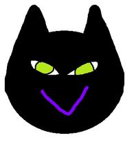 Catomon