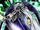 Lucifermon