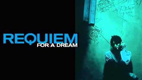 Requiem For A Dream Original Song-0